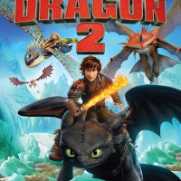 how-to-train-your-dragon-2-poster-1